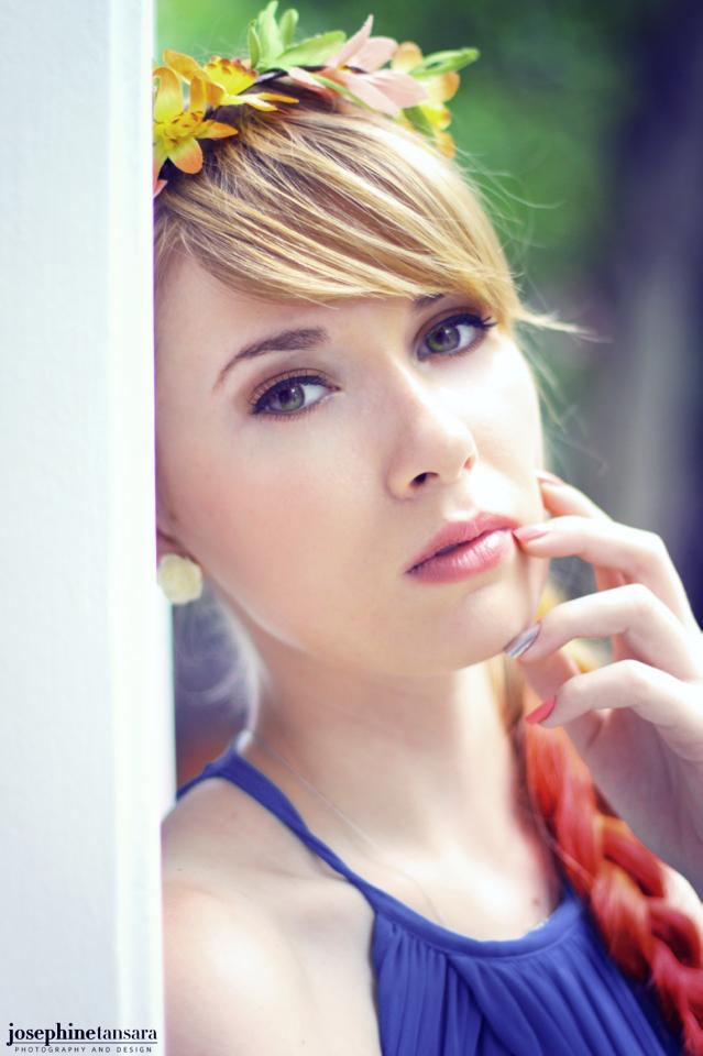 Beauty Junkie I E Caby Mac Eye Shadow: Fashion Enthusiast And Beauty Junkie
